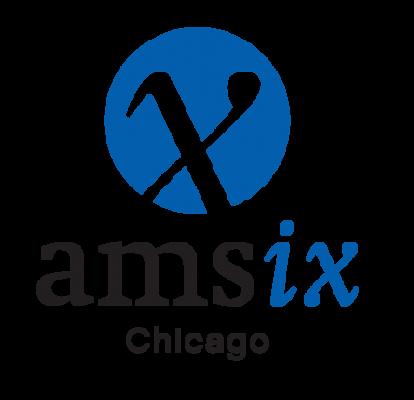 AMS-IX Chicago