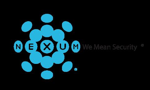 Nexum Inc